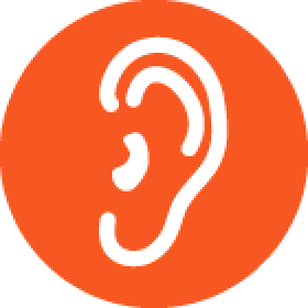 Hearing Loss Services